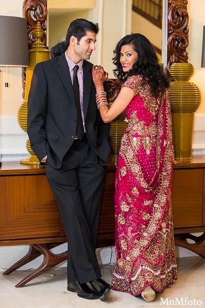 Portraits Photo 16252 Maharani Weddings