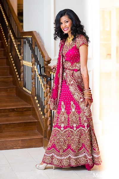 Houston Tx Indian Wedding By Mnmfoto Post 3705