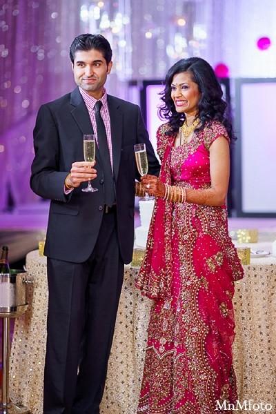 indian wedding ideas,ideas for indian wedding reception,reception,indian reception,indian wedding reception,wedding reception