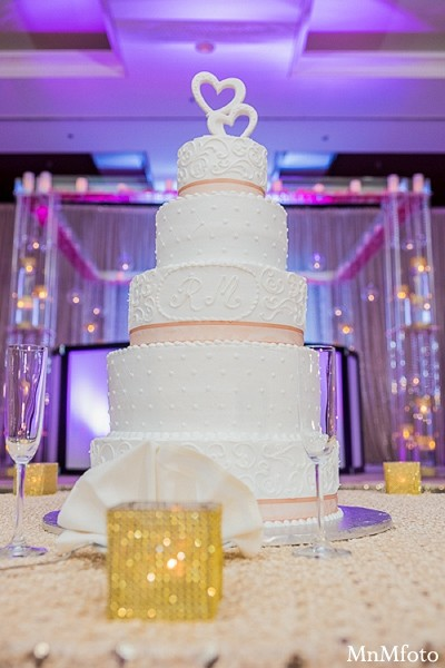 indian wedding ideas,ideas for indian wedding reception,reception,indian reception,indian wedding reception,wedding reception,indian wedding cake,indian wedding cakes,wedding cake,wedding cakes
