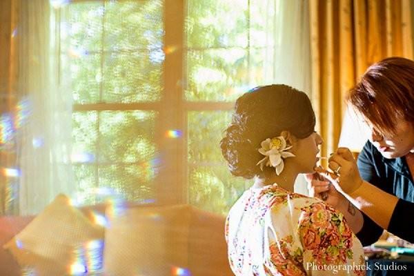 indian wedding dresses,wedding dresses indian,indian wedding dress,bridal lenghas,wedding lenghas,indian wedding bride,lenghas,indian wedding wear,bridal mehndi,wedding lengha,bridal lengha,lengha,lengha saree,indian wedding lenghas,indian bridal hair and makeup,indian bridal hair makeup,indian bride makeup,indian wedding makeup,indian bridal makeup,indian makeup,bridal makeup indian bride,bridal makeup for indian bride