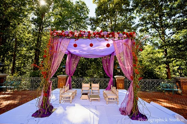 indian wedding photos,indian wedding photo,wedding photos ideas,wedding photo ideas,wedding venue ideas,wedding ideas,wedding reception ideas,wedding theme ideas,wedding photography ideas,indian wedding ideas,unique wedding ideas,indian wedding decorations,indian wedding decor,indian wedding decoration,indian wedding decorators,indian wedding decorator,ideas for indian wedding reception,indian wedding decoration ideas