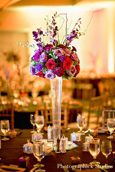 indian wedding ideas,ideas for indian wedding reception,indian wedding decoration ideas,indian wedding decorators,indian wedding decor,indian wedding planners,indian wedding planner,indian wedding decorations,indian wedding decoration,indian wedding decorator,wedding photo ideas,wedding venue ideas,wedding ideas,wedding reception ideas,wedding theme ideas,wedding photography ideas,wedding photos ideas,unique wedding ideas,wedding pictures,wedding picture ideas,pictures of wedding dresses,wedding dresses pictures,wedding pictures ideas,indian wedding pictures,hindu wedding pictures
