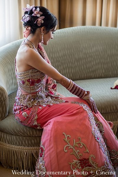 Wedding Dresses From India 35 Superb wedding lengha bridal lengha