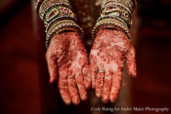 indian bridal mehndi,indian bridal henna,indian wedding henna,indian wedding mehndi,indian weddings,indian wedding photography,south indian wedding photography,indian wedding photographer,indian wedding photo,indian wedding ideas