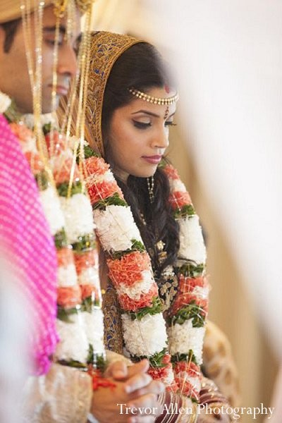 indian wedding photography,south indian wedding photography,wedding photography,indian wedding photos,indian wedding photo,wedding photos ideas,traditional indian wedding,indian wedding traditions,indian wedding traditions and customs,traditional indian wedding dress,traditional hindu wedding,indian wedding tradition,indian wedding mandap,wedding pictures,wedding picture ideas,pictures of wedding dresses,wedding dresses pictures,wedding pictures ideas,indian wedding pictures,hindu wedding pictures,indian bride and groom,indian bride groom,photos of brides and grooms,images of brides and grooms,indian bride grooms