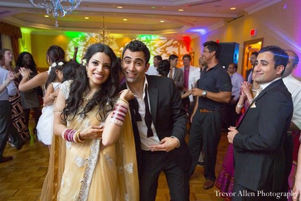 indian wedding photographer,indian wedding photographers,professional indian wedding photography,indian wedding videography,indian wedding photography,south indian wedding photography,wedding photography,wedding pictures,wedding picture ideas,pictures of wedding dresses,wedding dresses pictures,wedding pictures ideas,indian wedding pictures,hindu wedding pictures,indian wedding photos,indian wedding photo,wedding photos ideas,indian wedding decorations,indian wedding decor,indian wedding decoration,indian wedding decorators,indian wedding decorator,indian wedding ideas,ideas for indian wedding reception,indian wedding decoration ideas