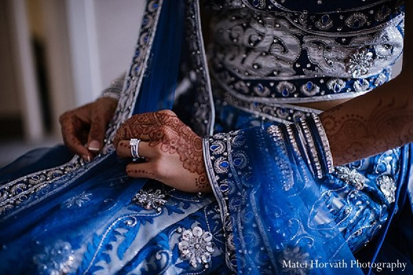 indian wedding photo,indian wedding ideas,indian wedding pictures,indian bridal hair accessories,indian bridal accessories,indian bridal jewelry,indian wedding jewelry,bridal indian jewelry,indian wedding dress,indian wedding lengha,indian bridal lengha,indian bride,indian wedding wear,indian bridal mehndi