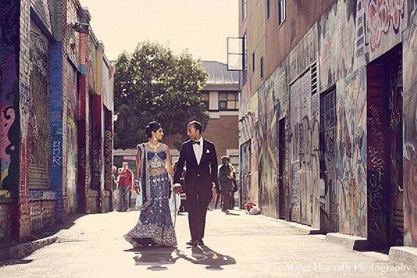 Wedding dresses san francisco designer cheap wedding dresses for Cheap wedding dresses san francisco