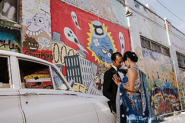 indian wedding dress,indian bridal lengha,indian wedding lengha,indian bride,indian wedding wear,indian bridal mehndi,indian weddings,indian wedding photography,south indian wedding photography,indian wedding pictures,indian wedding photo,indian wedding ideas