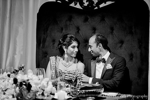 indian wedding photos,indian wedding photo,wedding photos ideas,indian wedding photographer,indian wedding photographers,professional indian wedding photography,indian wedding videography,indian wedding photography,south indian wedding photography,wedding photography,wedding photo ideas,wedding venue ideas,wedding ideas,wedding reception ideas,wedding theme ideas,wedding photography ideas,indian wedding ideas,unique wedding ideas,indian bride and groom,indian bride groom,photos of brides and grooms,images of brides and grooms,indian bride grooms