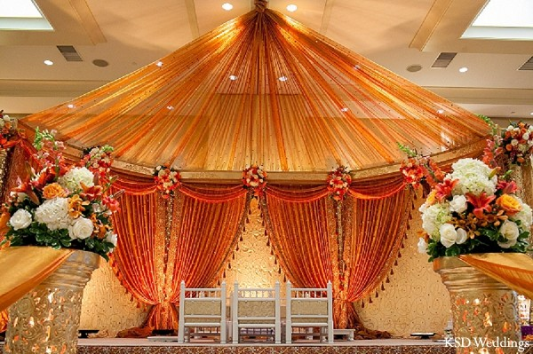 Indian Wedding Planner In Usa Tbrb Info