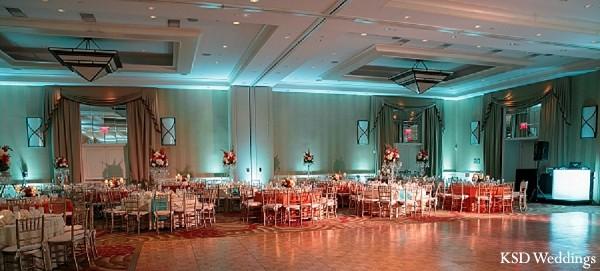 Tarrytown NY Indian Wedding By KSD Weddings Maharani