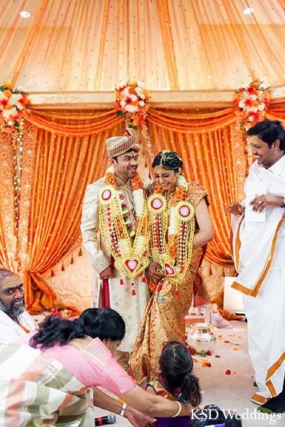 traditional indian wedding,indian wedding traditions,indian wedding customs,traditional indian wedding dress,indian wedding mandap,indian weddings