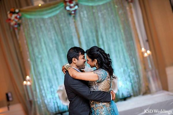 indian bride,indian weddings