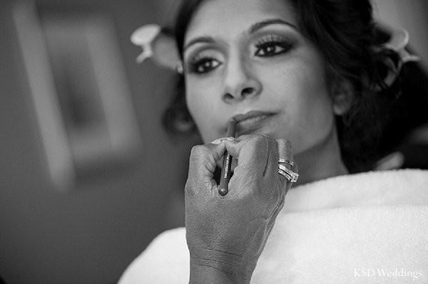 indian wedding pictures,indian wedding photography,south indian wedding photography,indian bride,indian weddings,indian bridal hair accessories,indian bridal accessories