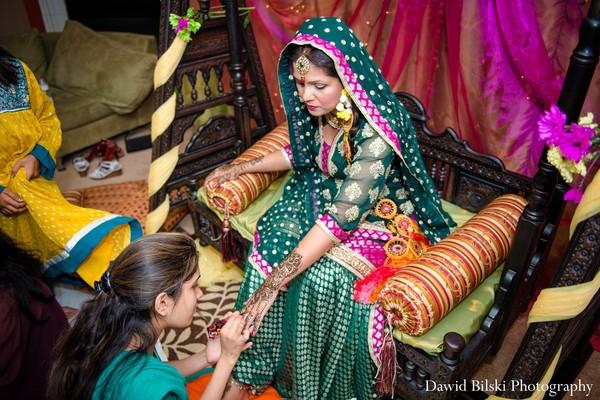 indian bride and groom,indian bride groom,photos of brides and grooms,images of brides and grooms,indian bride grooms,indian wedding photography,south indian wedding photography,wedding photography,indian wedding photographer,indian wedding photographers,professional indian wedding photography,indian wedding dresses,wedding dresses indian,indian wedding dress,bridal lenghas,wedding lenghas,indian wedding bride,lenghas,indian wedding wear,bridal mehndi
