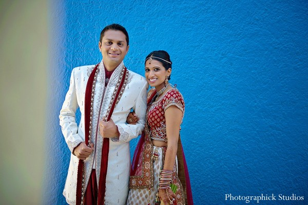 wedding pictures,wedding picture ideas,pictures of wedding dresses,wedding dresses pictures,wedding pictures ideas,indian wedding pictures,hindu wedding pictures,indian wedding photography,south indian wedding photography,wedding photography,indian bride and groom,indian bride groom,photos of brides and grooms,images of brides and grooms,indian bride grooms,indian wedding sarees,wedding sarees,bridal sari,indian sari,wedding sari,indian wedding dresses,wedding dresses indian,indian wedding dress,bridal lenghas,wedding lenghas,indian wedding bride,lenghas,indian wedding wear,bridal mehndi