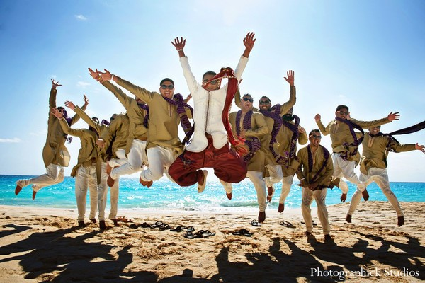 wedding pictures,wedding picture ideas,pictures of wedding dresses,wedding dresses pictures,wedding pictures ideas,indian wedding pictures,hindu wedding pictures,indian wedding photography,south indian wedding photography,wedding photography,indian bride and groom,indian bride groom,photos of brides and grooms,images of brides and grooms,indian bride grooms,indian wedding sarees,wedding sarees,bridal sari,indian sari,wedding sari,indian wedding dresses,wedding dresses indian,indian wedding dress,bridal lenghas,wedding lenghas,indian wedding bride,lenghas,indian wedding wear,bridal mehndi