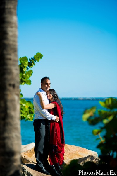 indian engagement,indian wedding engagement,indian wedding engagement photoshoot,engagement photoshoot,Indian engagement portraits,Indian wedding engagement portraits,Indian engagement photos,Indian wedding engagement photos,Indian engagement photography,Indian wedding engagement photography,outdoor engagement,outdoor engagement shoot,outdoor indian engagement shoot