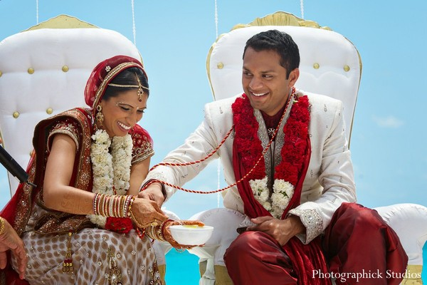 wedding photo ideas,wedding venue ideas,wedding ideas,wedding reception ideas,wedding theme ideas,wedding photography ideas,wedding photos ideas,indian wedding ideas,unique wedding ideas,traditional indian wedding,indian wedding traditions,indian wedding traditions and customs,traditional indian wedding dress,traditional hindu wedding,indian wedding tradition,indian wedding mandap,indian wedding photos,indian wedding photo,wedding pictures,wedding picture ideas,pictures of wedding dresses,wedding dresses pictures,wedding pictures ideas,indian wedding pictures,hindu wedding pictures,indian bride and groom,indian bride groom,photos of brides and grooms,images of brides and grooms,indian bride grooms