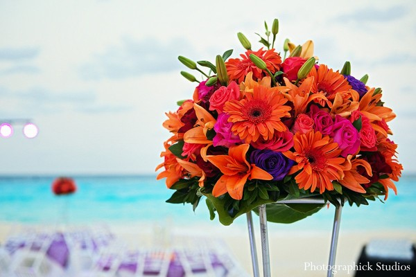 Floral And Decor Photo 16588