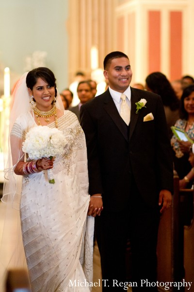 indian church wedding,indian weddings,indian wedding ceremony,indian wedding