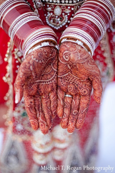 Mehndi in Marina del Rey, CA Indian Fusion Wedding by Michael T. Regan Photography