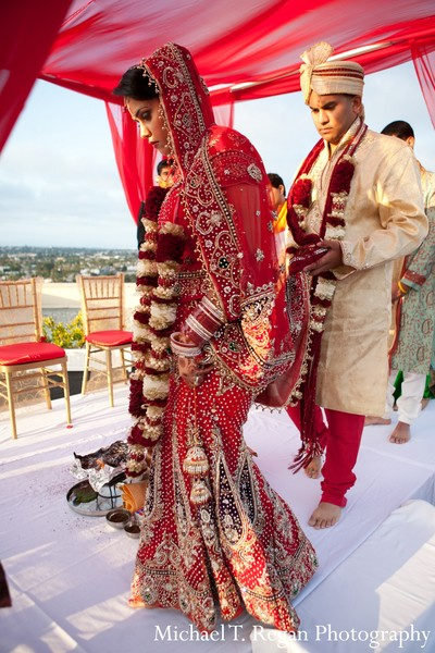 traditional indian wedding,indian wedding traditions,indian wedding customs,traditional indian wedding dress,indian wedding mandap,indian weddings,outdoor indian wedding,outdoor indian wedding decor,indian wedding ceremony