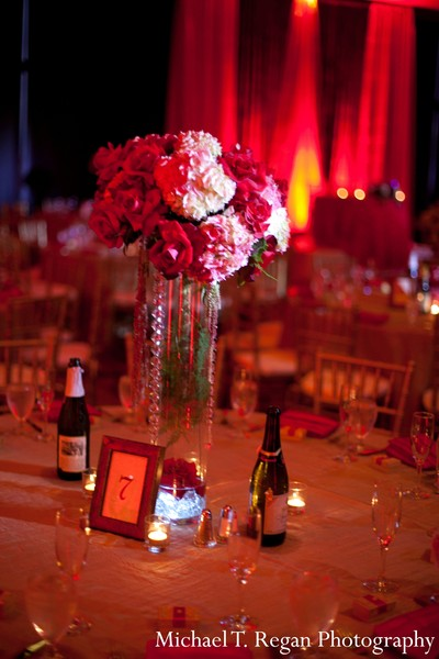 indian wedding ideas,indian wedding reception ideas,indian wedding reception