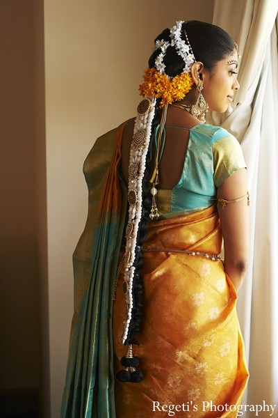 bridal saree,bridal sari,bridal fashions,indian bride,images of indian bride,indian bridal hair,indian bridal hair accessories,indian wedding photography,indian wedding photos,indian bridal sari,indian bridal saree,saree for indian bride,sari for indian bride