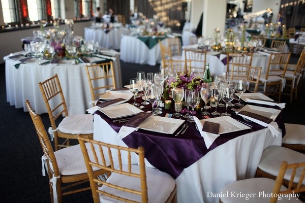 New york ny indian wedding by daniel krieger photography for Unusual wedding venues nyc