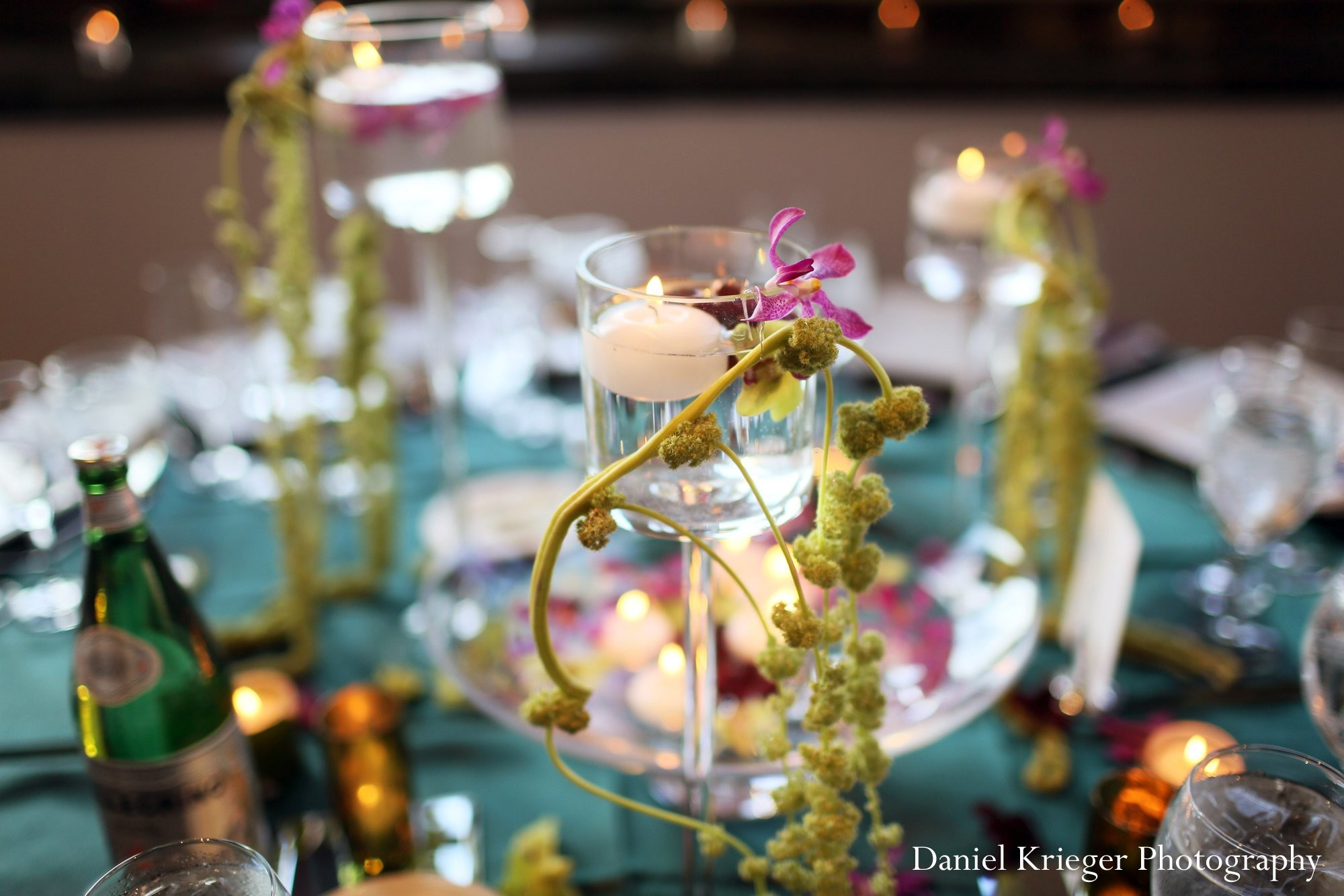New York Ny Indian Wedding By Daniel Krieger Photography Post 3777