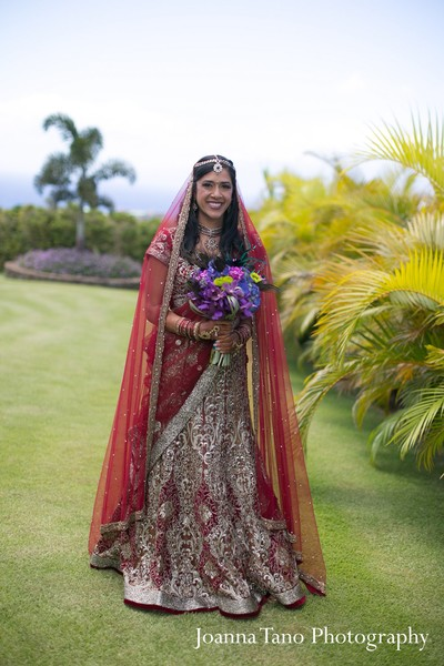 wedding pictures,wedding picture ideas,pictures of wedding dresses,wedding dresses pictures,wedding pictures ideas,indian wedding pictures,hindu wedding pictures,indian wedding photos,indian wedding photo,wedding photos ideas,indian bridal hair accessories,bridal accessories,indian wedding dresses,wedding dresses indian,indian wedding dress,bridal lenghas,wedding lenghas,indian wedding bride,lenghas,indian wedding wear,bridal mehndi