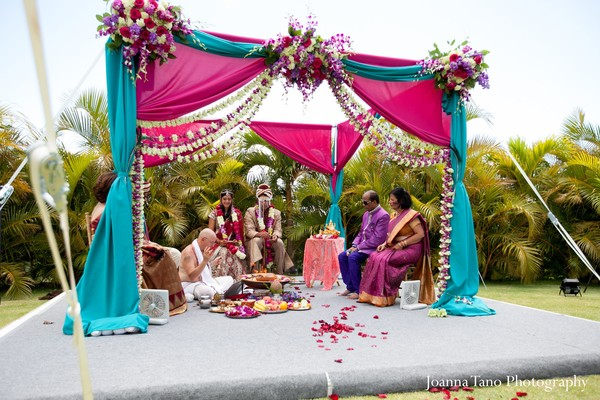 indian wedding photographer,indian wedding photographers,professional indian wedding photography,indian wedding videography,wedding pictures,wedding picture ideas,pictures of wedding dresses,wedding dresses pictures,wedding pictures ideas,indian wedding pictures,hindu wedding pictures,traditional indian wedding,indian wedding traditions,indian wedding traditions and customs,traditional indian wedding dress,traditional hindu wedding,indian wedding tradition,indian wedding mandap,wedding photo ideas,wedding venue ideas,wedding ideas,wedding reception ideas,wedding theme ideas,wedding photography ideas,wedding photos ideas,indian wedding ideas,unique wedding ideas