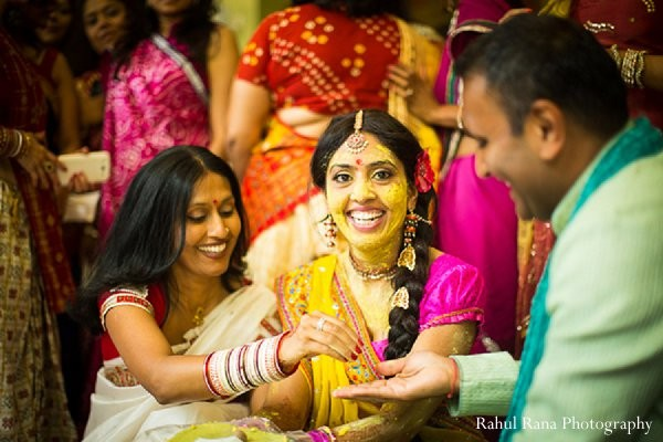 indian wedding photography,south indian wedding photography,wedding photography,indian bride,photos of brides,images of brides,indian wedding photos,indian wedding photo,wedding photos ideas,indian wedding traditions,indian wedding traditions and customs
