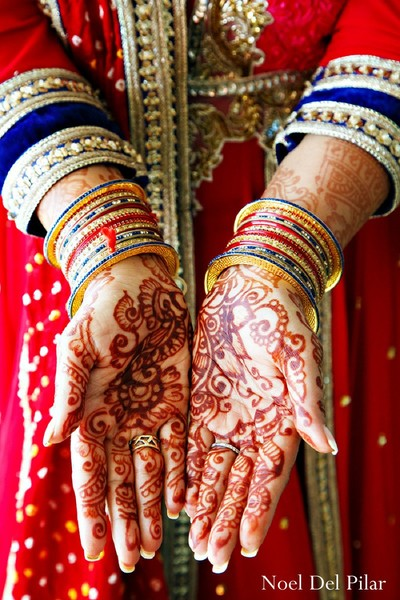 bridal accessories,indian bride jewelry,indian wedding jewelry,indian bridal jewelry,indian jewelry,indian wedding jewelry for brides,indian bridal jewelry sets,bridal indian jewelry,indian wedding jewelry sets for brides,indian wedding jewelry sets,wedding jewelry,bridal mehndi,bridal henna,henna,mehndi,mehndi artist,henna artist