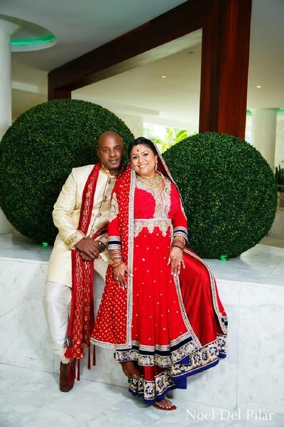 indian wedding dresses,wedding dresses indian,indian wedding dress,bridal lenghas,wedding lenghas,indian wedding bride,lenghas,indian wedding wear,wedding lengha,bridal lengha,lengha,indian wedding lenghas,indian wedding clothing,indian wedding clothes,indian bridal clothes,indian bride clothes,indian bridal clothing,indian wedding photography,south indian wedding photography,wedding photography,indian bride and groom,indian bride groom,photos of brides and grooms,images of brides and grooms,indian bride grooms