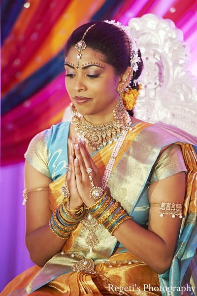 indian wedding photography,south indian wedding photography,wedding photography,indian wedding photographer,indian wedding photographers,professional indian wedding photography,traditional indian wedding,indian wedding traditions,indian wedding traditions and customs,traditional indian wedding dress,traditional hindu wedding,indian wedding tradition,indian wedding mandap