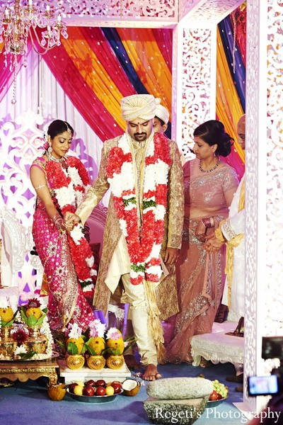 indian wedding photography,south indian wedding photography,wedding photography,indian wedding photographer,indian wedding photographers,professional indian wedding photography,traditional indian wedding,indian wedding traditions,indian wedding traditions and customs,traditional indian wedding dress,traditional hindu wedding,indian wedding tradition