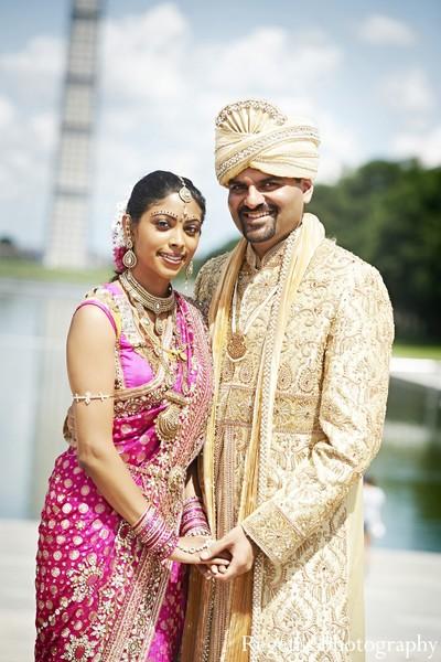 Indian Wedding Photosindian Photowedding Photos Ideaswedding Pictureswedding