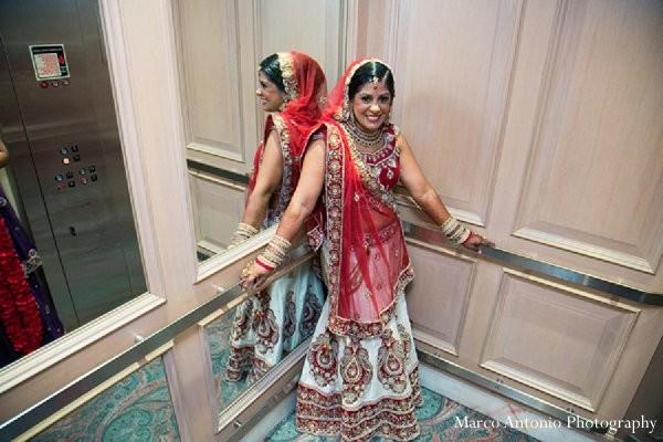 indian wedding dresses,wedding dresses indian,indian wedding dress,bridal lenghas,wedding lenghas,indian wedding bride,lenghas,indian wedding wear,bridal fashions,indian wedding photography,indian brides,portrait of indian brides