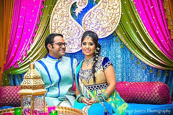 indian sangeet,indian pre-wedding celebrations,indian wedding,indian wedding photography,indian wedding photographer,indian wedding sangeet,indian wedding pictures,indian wedding photo,indian wedding ideas,indian bride,indian wedding sangeet portraits