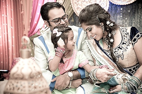 indian sangeet,indian pre-wedding celebrations,indian wedding,indian wedding photography,indian wedding photographer,indian wedding sangeet,indian wedding pictures,indian wedding photo,indian wedding ideas,indian bride