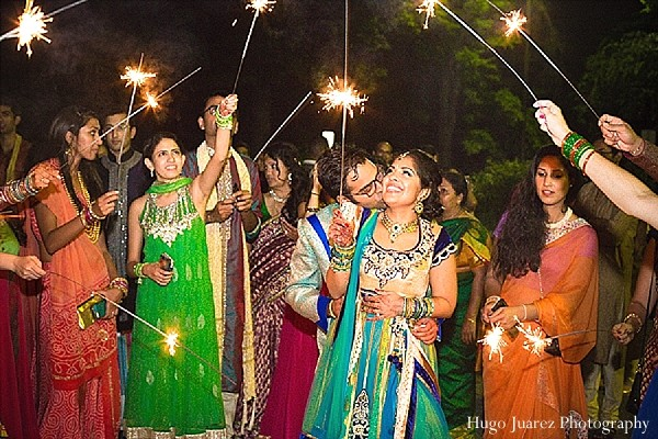 indian sangeet,indian pre-wedding celebrations,indian wedding,indian wedding photography,indian wedding photographer,indian wedding sangeet,indian wedding pictures,indian wedding photo,indian wedding ideas,indian weddings