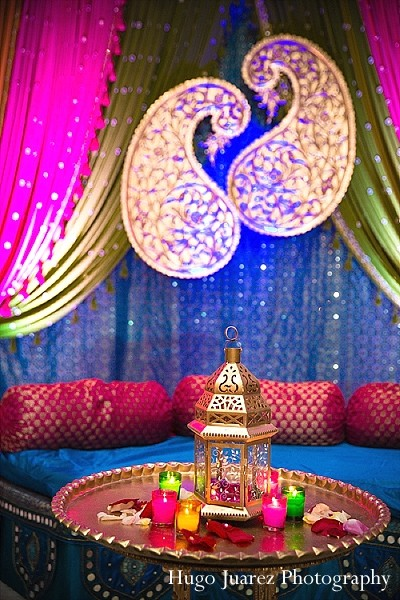 indian sangeet,indian pre-wedding celebrations,indian wedding,indian wedding photography,indian wedding photographer,indian wedding sangeet,indian wedding pictures,indian wedding photo,indian wedding ideas