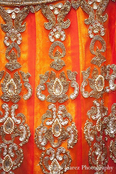 wedding pictures,wedding picture ideas,wedding pictures ideas,indian wedding pictures,hindu wedding pictures,indian wedding photography,south indian wedding photography,wedding photography,wedding lengha,bridal lengha,lengha,indian wedding lenghas,wedding lenghas,lenghas,bridal lenghas