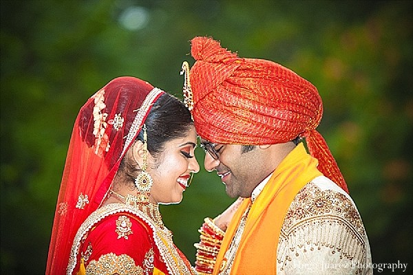 indian wedding photography,south indian wedding photography,wedding photography,indian wedding photographer,indian wedding photographers,professional indian wedding photography,indian wedding photos,indian wedding photo,wedding photos ideas,indian bride and groom,indian bride groom,photos of brides and grooms,images of brides and grooms,indian bride grooms