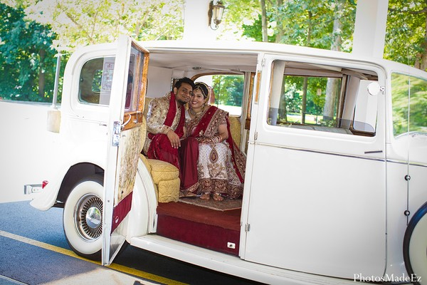 wedding pictures,wedding picture ideas,wedding pictures ideas,indian wedding pictures,hindu wedding pictures,indian wedding photographer,indian wedding photographers,professional indian wedding photography,indian bride and groom,indian bride groom,photos of brides and grooms,images of brides and grooms,indian bride grooms