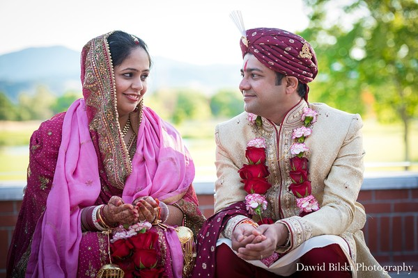 indian wedding photos,indian wedding photo,wedding photos ideas,indian wedding photographer,indian wedding photographers,professional indian wedding photography,wedding pictures,wedding picture ideas,wedding pictures ideas,indian wedding pictures,indian bride and groom,indian bride groom,photos of brides and grooms,images of brides and grooms,indian bride grooms